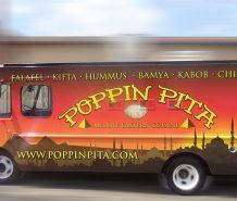 Poppin-Pita2