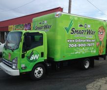 smartwaybox